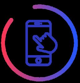 Mejor app para eventos