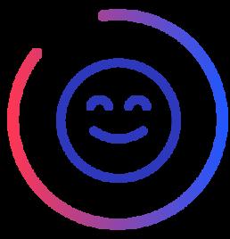 App para eventos con millones de participantes